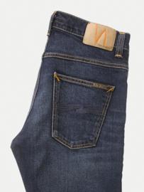 Nudie Jeans || GRIM TIM jeans: ink navy