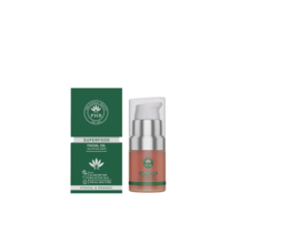 PHB || FACIAL OIL superfood || 20ml