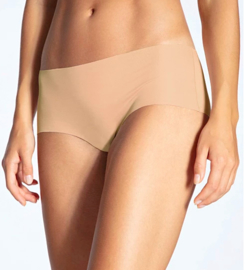 Calida || PANTY natural skin: nude