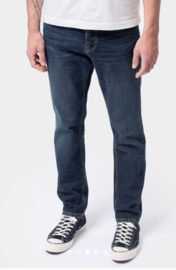Nudie Jeans || STEADY EDDY II jeans: dark classic