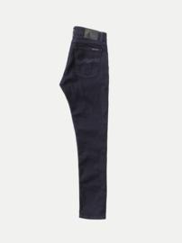 Nudie Jeans || SKINNY LIN: rinse indigo