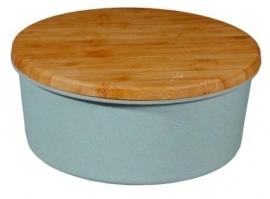 Zuperzozial cookie box blue 1400558