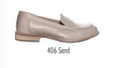 Ten Points    SAGA: sand