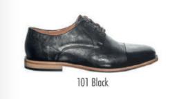 Ten Points || ERIK: black