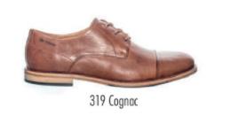 Ten Points    ERIK: cognac