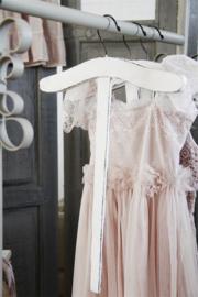 Vintage kleding & accessoires
