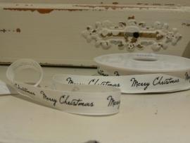 Lint Merry Christmas (BL35)