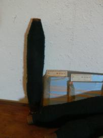 Super grote garenklos 35 cm