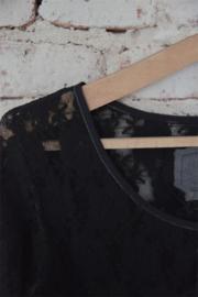 JDL Shirt Cosy Bohemian - 2XL