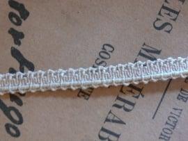 Oud smal band (MK110)