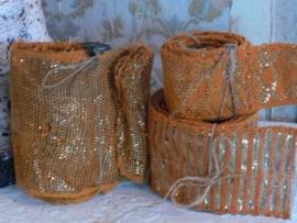 Bundel heel oud band - 3 m (BL40)