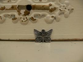 Bedel grote vlinder (KB50)