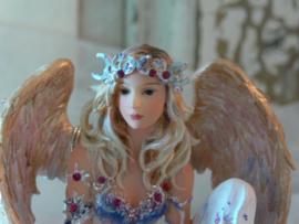 Angel Whispers - Keeper of Dreams (036)