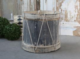 Chic Antique - Vintage Drum