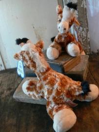 Girafje (K002)