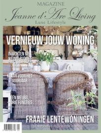 JDL magazin  nr. 2 - 2019