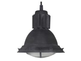 Chic Antique -  Industriële hanglamp