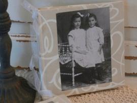 Notitieboekje Sisters (003)
