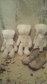 Witte beertjes