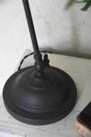 Tafellamp - JDL