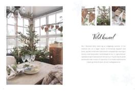 MAGISCHE KERST - speciale kerstmagazine JDL * tijdelijk 10% korting*