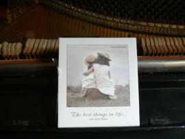 Inspirational Kids -  foto album