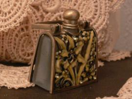 Parfumflesje Tas