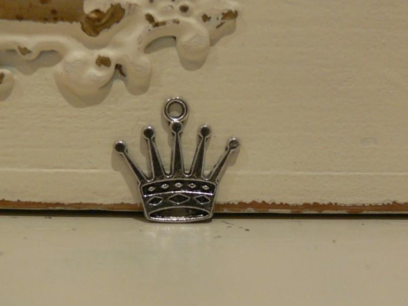 Bedel kroon (KB49)