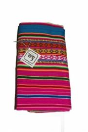 Peruaanse dekens
