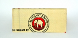 Portemonnees uit Thailand