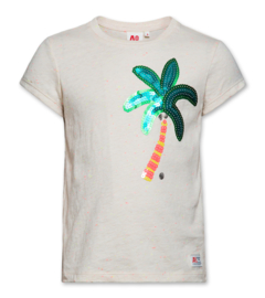 american outfitters shirt 120-1120-10-904