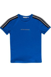 antony-morato-t-shirt-mkks00478-cobalt