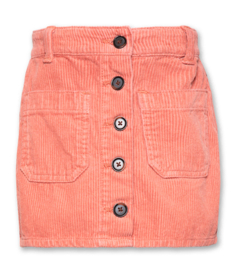 american outfitters rok patti corduroy 528