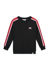 nik en nik sweater g8041-1904_9000