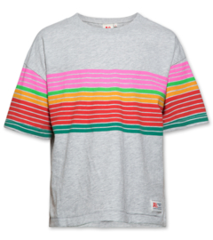 american outfitters shirt 120-1103-09-914