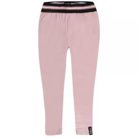 beebielove legging 20-2329 pink