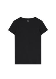 nik en nik shirt g8442-1901 9000