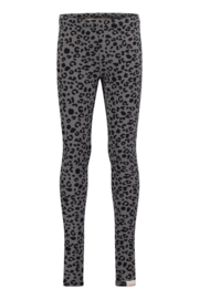 pen en ink legging W18N334K8393