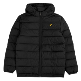 lyle and scott jas LSC0400-023