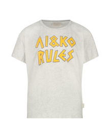 aaiko shirt Steff-rules-co-140-j_les-blancs