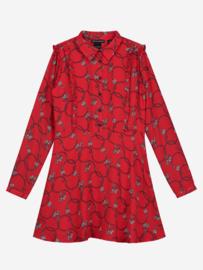 nik en nik jurk g5455-2001_3626