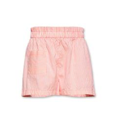 american outfitters korte broek 120-1441-355