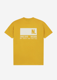 nik en nik t shirt b8561-2001_5650