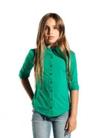 jacky luxury  blouse jgss20015