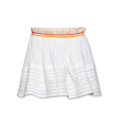 american outfitters rok 120-1431-102