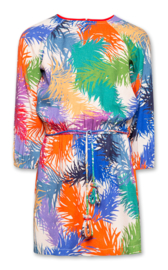 american outfitters jurk joyce