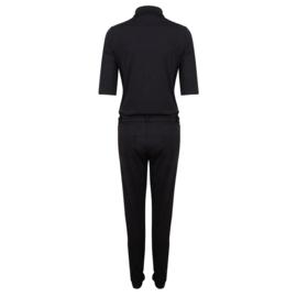 jacky luxury jumpsuit JGSS20031