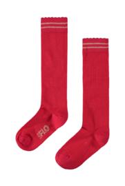 flo sokken F002-5901_245