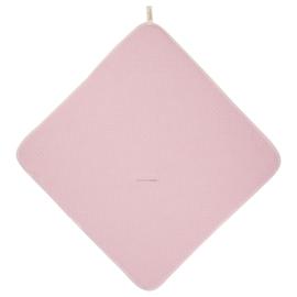 koeka wikkelcape-wafel-antwerp oldbaby pink