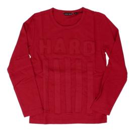 antony morato shirt mkkl00185
